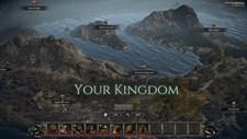King Arthur: Knight's Tale Screenshot 1