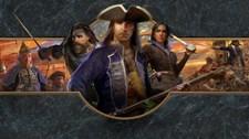 Age of Empires III: Definitive Edition (Win 10) Screenshot 3