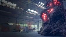 State of Decay 2: Juggernaut Edition Screenshot 3