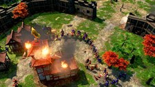 Age of Empires III: Definitive Edition (Win 10) Screenshot 1
