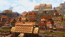 Age of Empires III: Definitive Edition (Win 10) Screenshot 2