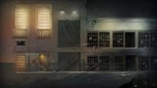 Brawlhalla Screenshot 1