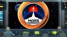 Mars Horizon Screenshot 1
