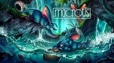 Macrotis: A Mother's Journey Screenshot 1