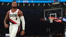 NBA 2K21 (Xbox One) Screenshot 3