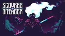 ScourgeBringer Screenshot 2