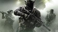 Call of Duty: Infinite Warfare (Win 10) Screenshot 1