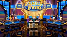 Family Feud Screenshot 1