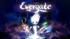 Evergate Screenshot 1