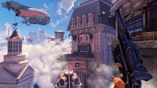 BioShock Infinite: The Complete Edition Screenshot 3