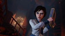 BioShock Infinite: The Complete Edition Screenshot 2