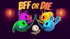 BFF or Die Screenshot 1