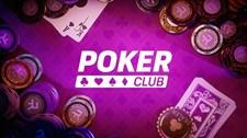 Poker Club Screenshot 2