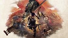 PlayerUnknown's Battlegrounds Screenshot 3