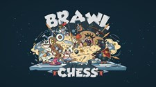 Brawl Chess Screenshot 1