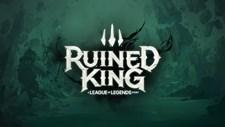 Ruined King: A League of Legends Story Screenshot 1