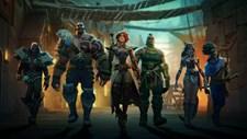 Ruined King: A League of Legends Story Screenshot 2