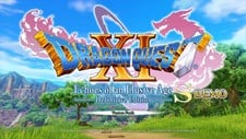 DRAGON QUEST XI S: Echoes of an Elusive Age - Definitive Edition Screenshot 1
