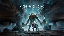 Chronos: Before the Ashes Screenshot 1