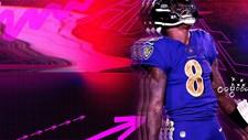 Madden NFL 21 (Xbox One) Screenshot 1