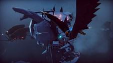 The Falconeer Screenshot 6