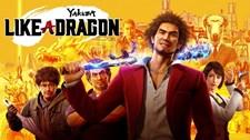Yakuza: Like a Dragon Screenshot 1