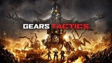 Gears Tactics Screenshot 2