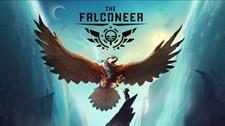 The Falconeer Screenshot 2