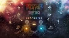 Tetris Effect: Connected Screenshot 1
