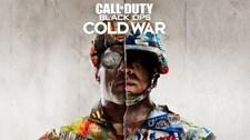 Call of Duty: Black Ops Cold War Screenshot 4