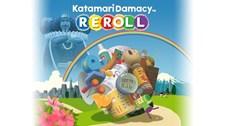 Katamari Damacy Reroll Screenshot 1