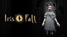 Iris Fall Screenshot 2