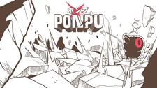 Ponpu Screenshot 1
