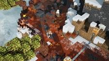 Minecraft Dungeons Screenshot 8