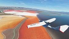 Microsoft Flight Simulator (Win 10) Screenshot 4