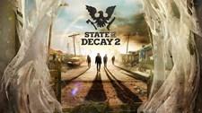 State of Decay 2: Juggernaut Edition Screenshot 2