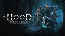 Hood: Outlaws & Legends Screenshot 3