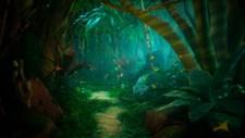 Call of the Sea Screenshot 1