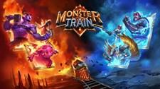 Monster Train Screenshot 1