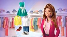 My Universe: Fashion Boutique (Win 10) Screenshot 1