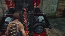 Saw 2: Flesh & Blood Screenshot 2