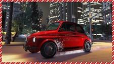 Grand Theft Auto V Screenshot 6