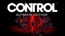 Control: Ultimate Edition Screenshot 1