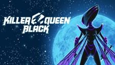 Killer Queen Black Screenshot 6