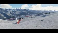 Microsoft Flight Simulator (Win 10) Screenshot 3