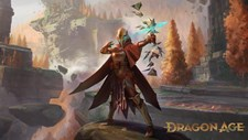 Dragon Age Screenshot 7