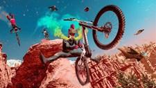 Riders Republic Screenshot 1