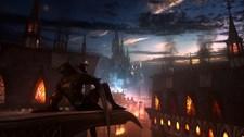 Dragon Age Screenshot 5