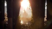 Dragon Age Screenshot 3