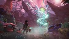 The Gunk Screenshot 2
